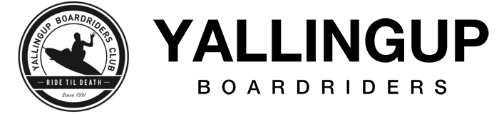 Yallingup Boardriders Club