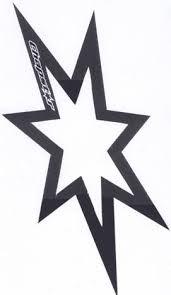Chapstar