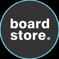 Board Store