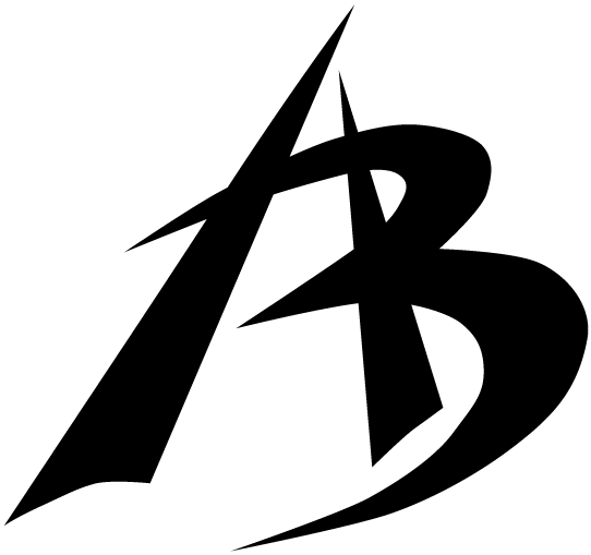 Albean