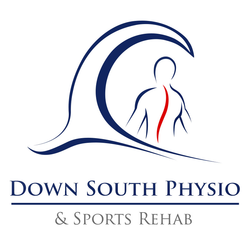 Down South Physio