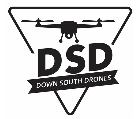 Down South Drones