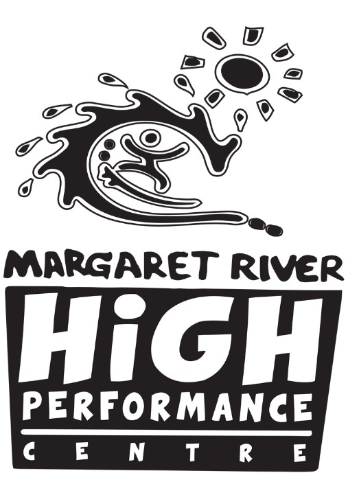 MR High Performance