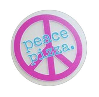 Peace Pizza