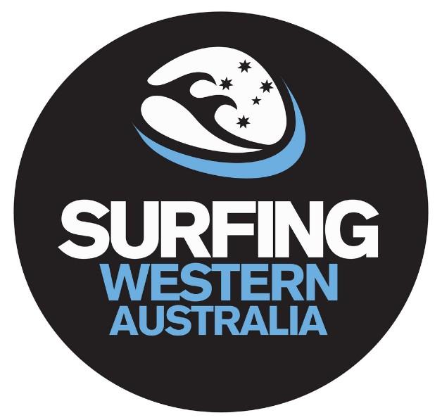 Surfing WA