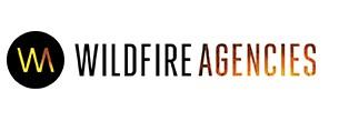 Wildfire Agencies